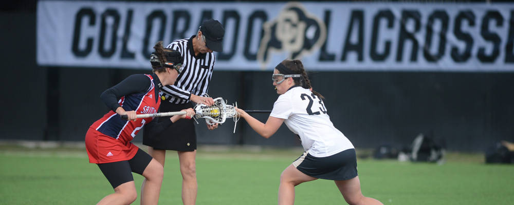 CU Takes On No. 8 Stanford On The Pac-12 Networks
