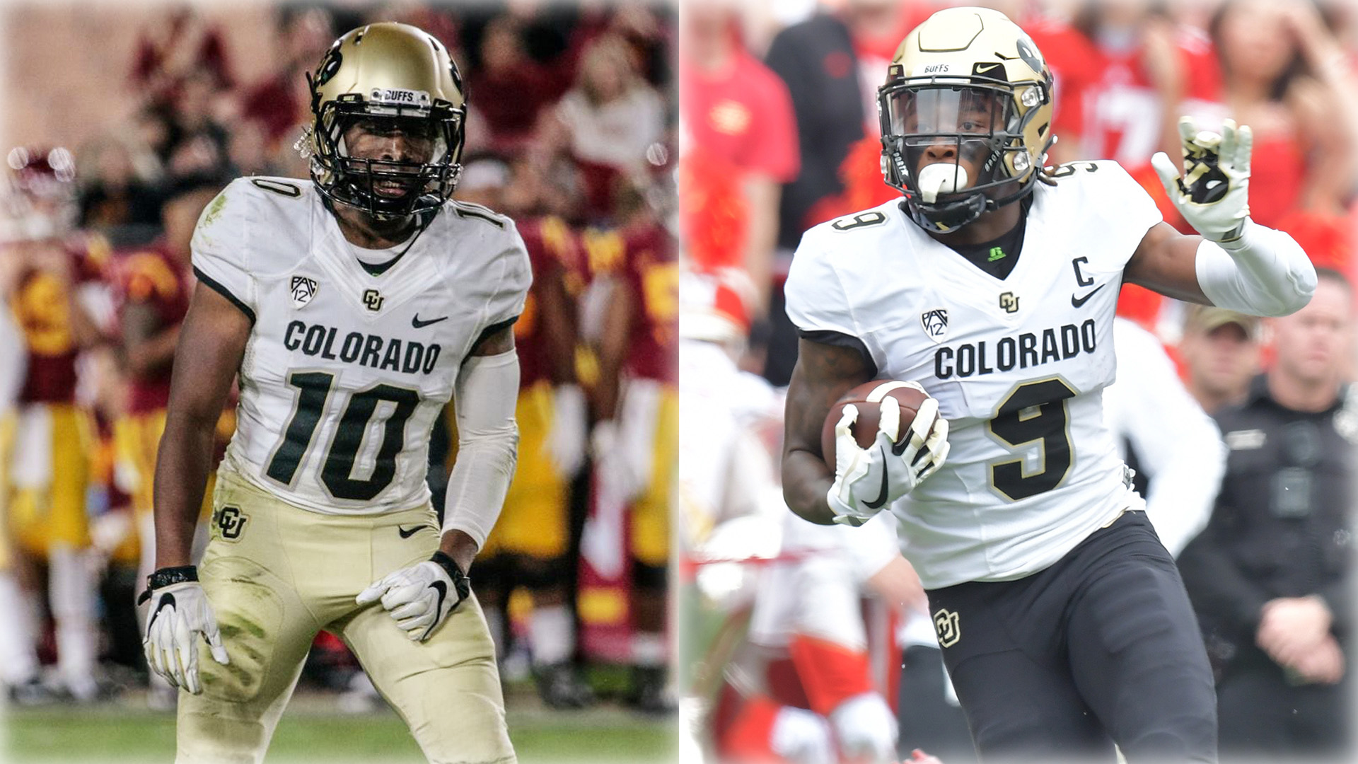 Return Of Jackson Possible Winfree Return Could Bolster Buffs